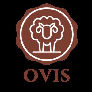 OVIS AG